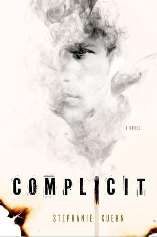 Complicit