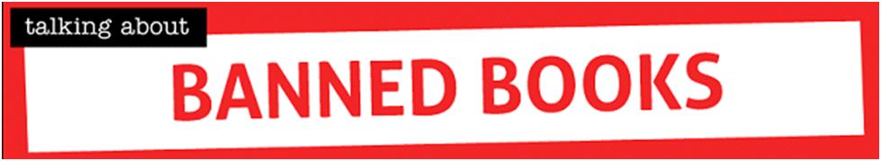 Banned Book Spotlight: Blood And Chocolate
