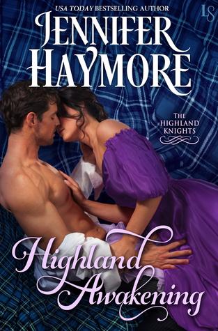 Highland Awakening